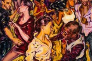 Почему люди танцуют?